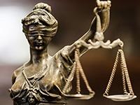 de-nl-teaser-legal-justizia