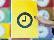 email-teaser-nl-timemanagement