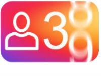 Instagram advertenties meer volgers
