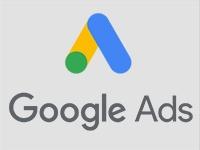 teaserNL-sbb-optimierung_google_ads-2-S