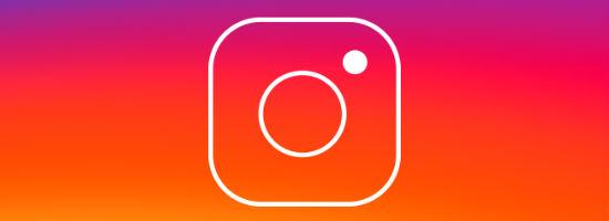 Instagram advertenties