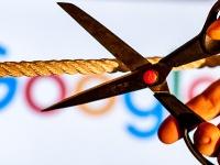 teaserNL-sbb-linkmanipulation-google_update