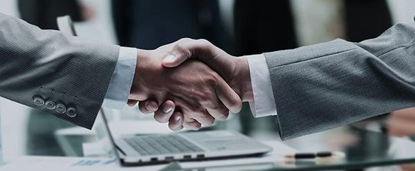 blogText-Leitfaden-Shopaufbau-Partner