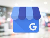 teaserNL-sbb-google_mybusiness_guide-S