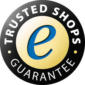 sello de calidad trusted shops