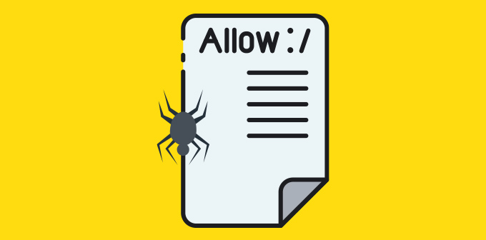 blogimage-web_crawler-2
