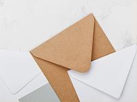 teaserNL-sbb-email_perfetta