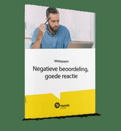 whitepaperTeaser-negatieve_beoordeling-goede_reactie