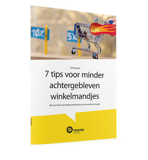 20181017-checkoutOptimisation_nl-NL-A4-h540