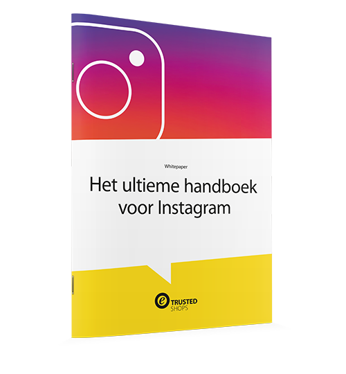20180828-wp-nl-instagram_ads-A4-h540