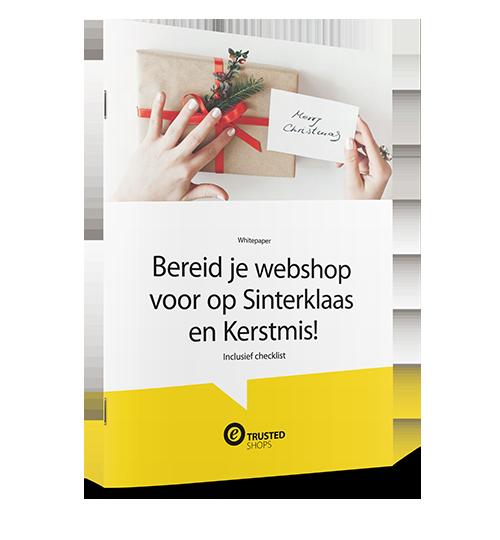 20181002-whitepaper-christmas_nl-NL-A4-h540