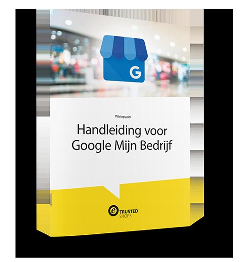 whitepaperTeaser-Google_My_Business_dut-NL_h540