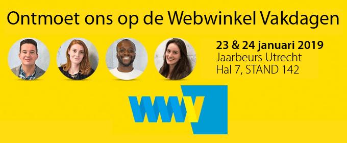 blogTitle-WebWinkel_Vagdagen
