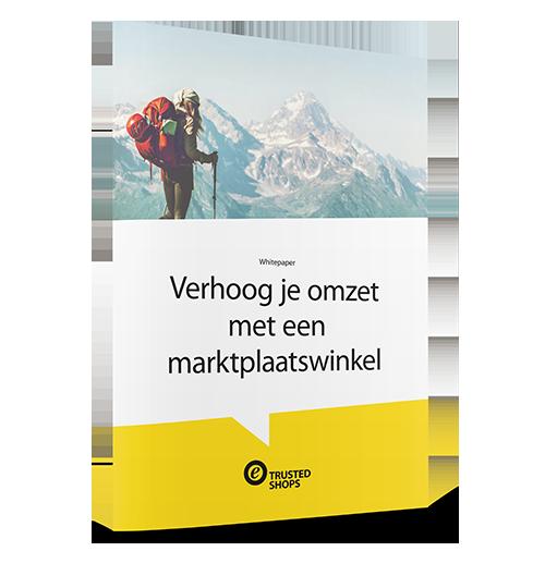 whitepaperTeaser-NL-MarketplaceAndWebshops-h540-1