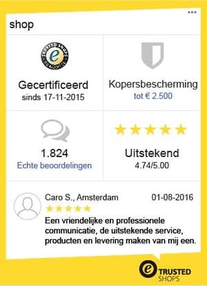 NL_trustbadge_trustmark-reviews_maxi-80