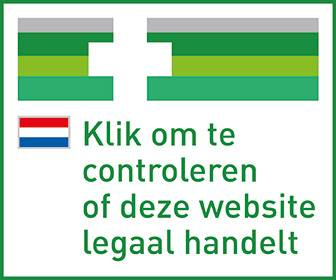 logosancointernet_nl_b-web