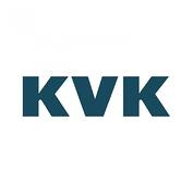 KVK-SOCIALSHARING