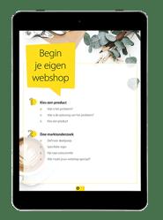 posterTeaserPad-Webshop_Checkliste-h540