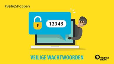 20181206_FB-Grafik_Safer-Shoppen_NL_Veilige_wachtwoorden_MKT-2285-1