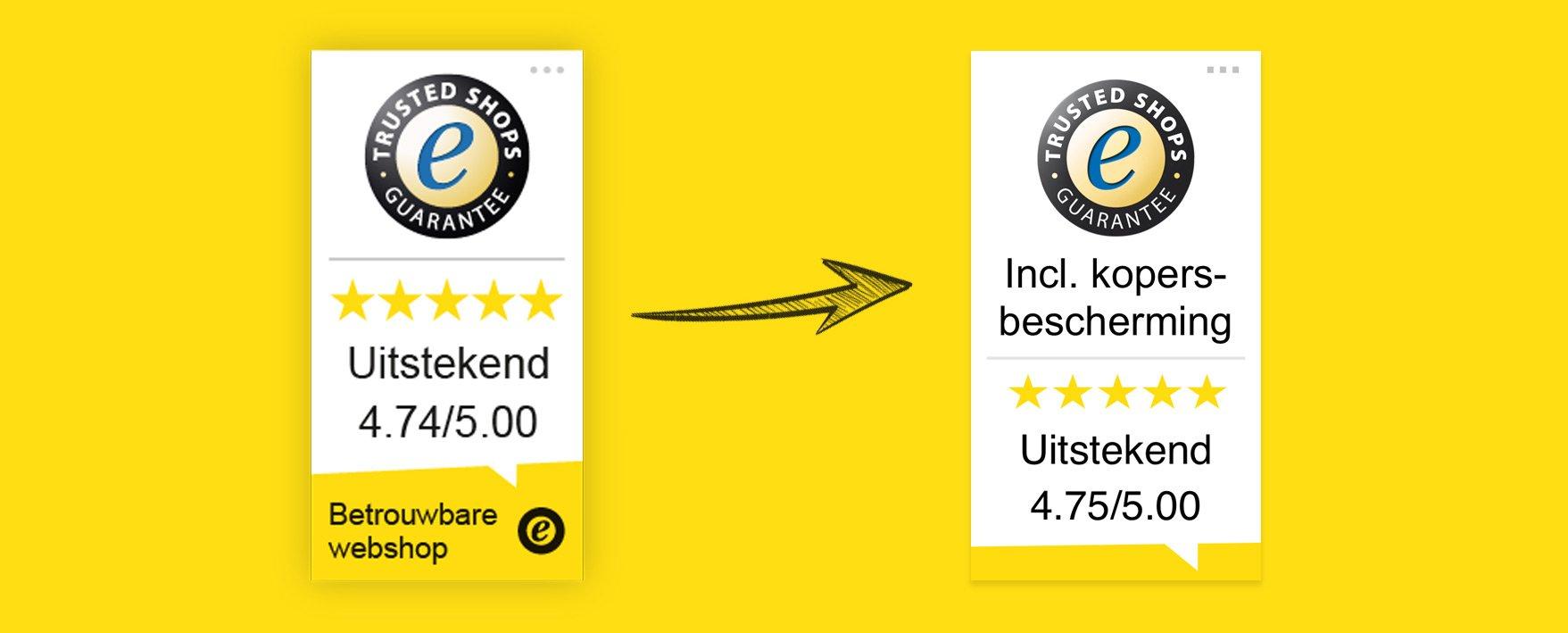header-tb_buyerprotection_teaser_nl