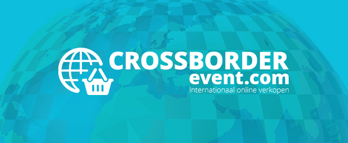 20190528-crossborder-event