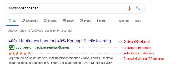 illu_google_ad_nl_02_cut