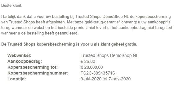 garantie_email_NL