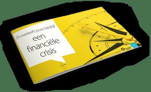 3D-wp-survive_financial_crisis_fullResolution