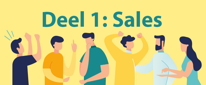 blogTitle-Customer_Types-1v0001-w680h280_1sales