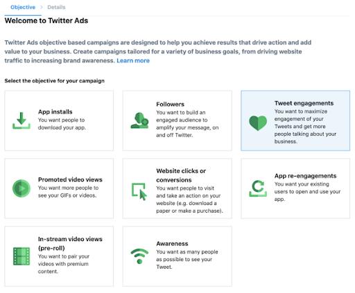 social-media-business-accounts20