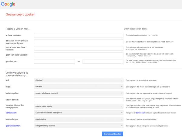 google-search-screenshot01