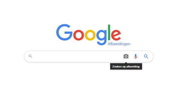 google-search-screenshot03