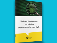 CTA_AVG_FAQ-200x150