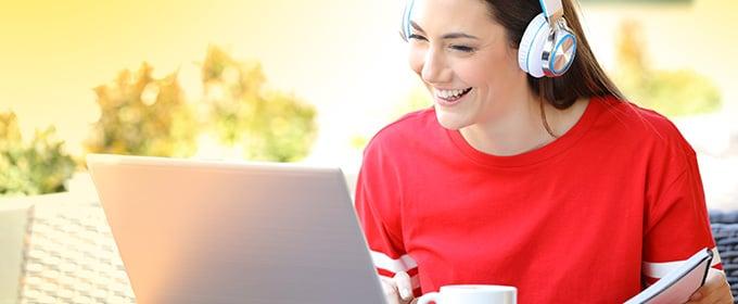 blogTitle_online_courses_w680h280