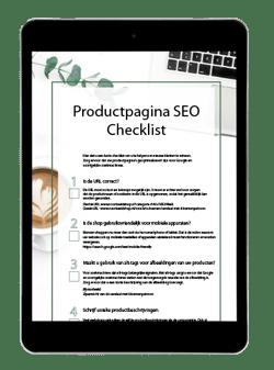 posterTeaserPad-checklist-SEO-h540
