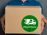 teaserNL-stayathome_delivery-1v-w200h150