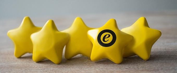 blogTitle-stars-google-search-organic-alternative
