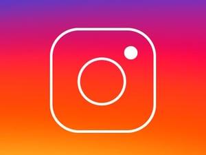 Gratis volgers instagram