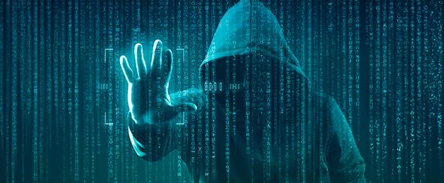 blogTitle_hacker_attacks