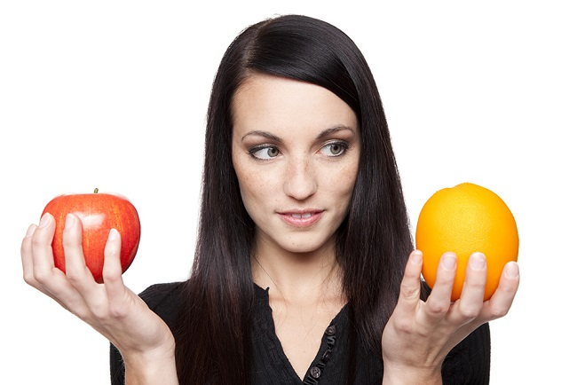 comparing_apples_and_oranges