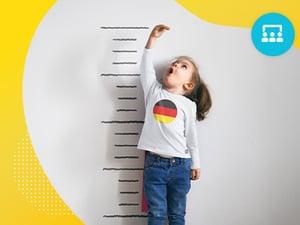 blogTitle-webinar-groei_merk_Duitsland-2v0001-w400h300