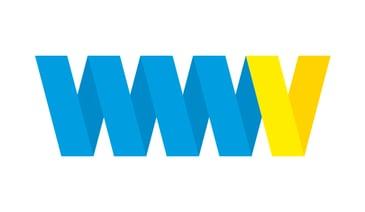 NL-webwinkel_vakdagen