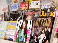 magazines_200x150