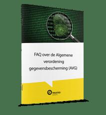gdpr_nl-NL_A4-h540