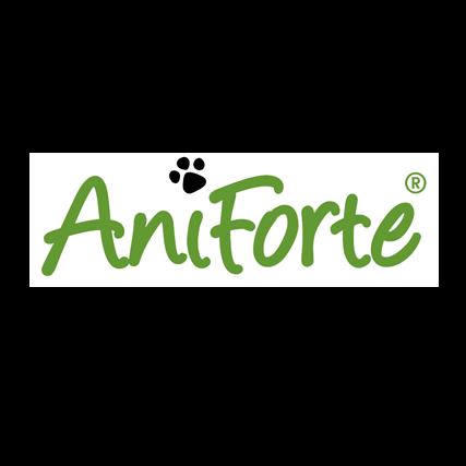 AniForte