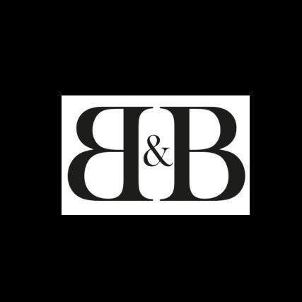b-et-b