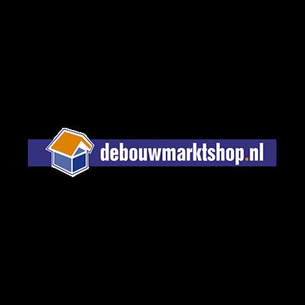 thebouwmarktshop