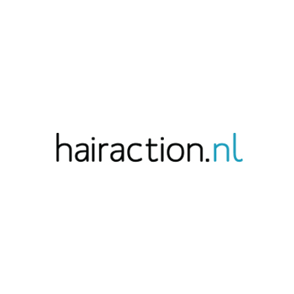 hairaction.nl
