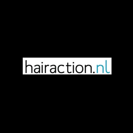 hairaction.nl