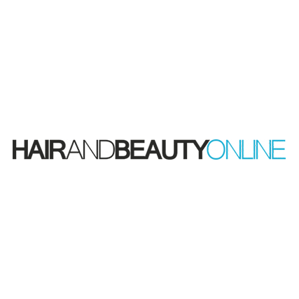 hairandbeauty